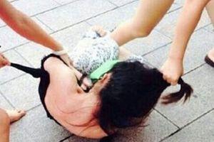 Cái kết đắng của người vợ khi đánh ghen bồ của chồng