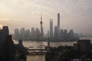 Trung Quốc đang mở rộng cửa ngành tài chính trị giá 42 nghìn tỷ USD cho toàn thế giới