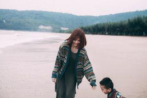 Có con với người có vợ thì làm sao để con nhận họ nội?