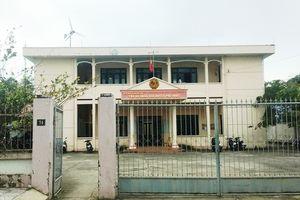 Thư ký tòa án huyện đảo Phú Quốc bị côn đồ đánh chấn thương sọ não