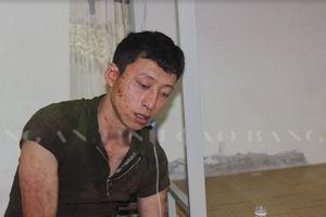 Rùng mình lời khai của kẻ sát hại 4 người trong 1 gia đình ở Cao Bằng