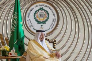 Vua Ảrập Saudi ra lệnh bảo vệ người tố cáo