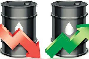 Câu chuyện giá dầu: Đừng tin vào chuyên gia