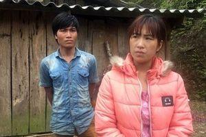 Thảm án ở Cao Bằng: Mẹ đau xót kể lại giây phút 2 con bị chém tử vong
