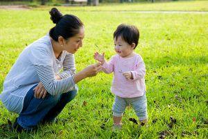 'Bỏ túi' 12 phương pháp dạy trẻ nổi tiếng trên thế giới cho mẹ Việt