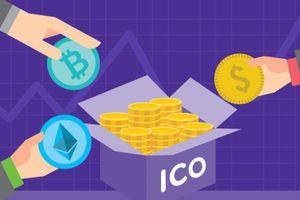 Giá bitcoin hôm nay (8/5): CEO Binance nói ICO đã sẵn sàng đi vào đời sống