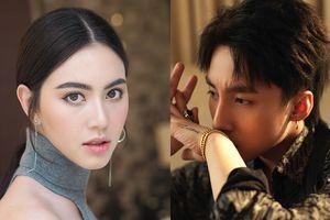Sơn Tùng M-TP mời 'ma nữ' xinh đẹp Thái Lan đóng MV