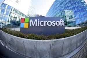 Microsoft đầu tư 25 triệu USD vào dự án trí tuệ nhân tạo cho người khuyết tật