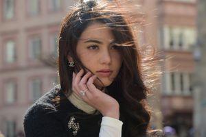 Sự nghiệp đình đám của mỹ nữ Thái Lan trước khi hợp tác với Sơn Tùng