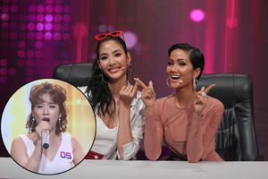 Phạm Lịch đọ giọng hát với hoa hậu, thừa nhận vẫn cô đơn