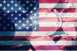 Chuyên gia Mỹ nói vì sao Washington cần vũ khí hạt nhân