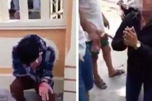 Sự thất bất ngờ vụ nghi đánh thuốc mê, lừa lấy tài sản ở Ninh Bình