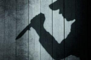 Vợ đòi li hôn, chồng dùng dao đâm chết tại chỗ
