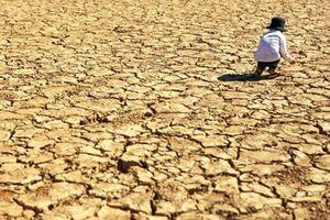 Rào cản trong đàm phán về khí hậu