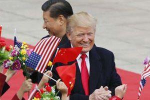 Vai trò 'quyền lực mềm' trong quan hệ Trung – Mỹ