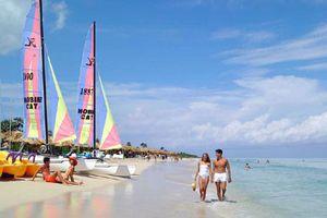 Cuba - Một điểm đến trong tầm tay bạn