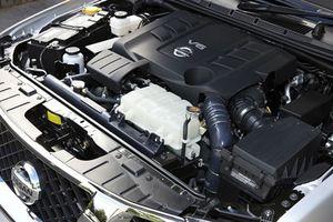 Các hãng ô tô Nhật Bản ngừng bán xe động cơ diesel tại Châu Âu