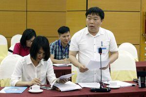 Quảng Ninh: Cần xem xét thấu đáo Dự án Nhà máy sản xuất xút tại TP. Hạ Long