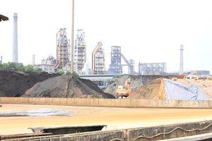 Công an làm rõ sự cố khiến 3 công nhân nhà máy thép Hòa Phát tử vong
