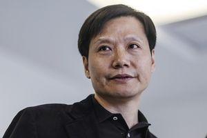Xiaomi chuẩn bị trở thành 'nhà máy sản xuất tỷ phú USD'