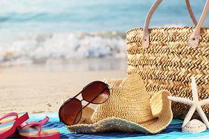 Đặt phòng du lịch hè được nhận hoàn tiền lên đến 1 triệu đồng