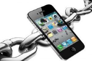 'Độc chiêu' của Apple để vô hiệu hóa thiết bị bẻ khóa iPhone giá 600 triệu