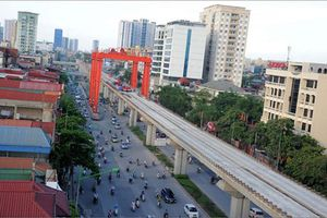 Thủ tướng Chính phủ có ý kiến về điều chỉnh 2 Dự án giao thông