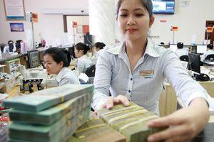 Nới lỏng chính sách tiền tệ sẽ là gánh nặng đặt lên NHNN trong giai đoạn hiện nay