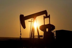 Vấn đề hạt nhân Iran: Giới chuyên gia dự báo những tác động tới giá dầu thế giới