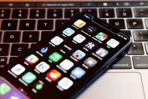 iPhone trong tương lai sẽ tiếp tục có 'tai thỏ', fan Táo chắn chắn sẽ rất buồn