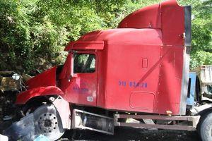 Tin tức tai nạn giao thông nóng nhất 24h: Va chạm giao thông, nhóm người đánh tài xế và phụ xe nhập viện