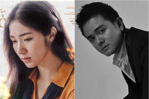 Tranh nhau 'hit' triệu view, 'Từ bỏ' của Hòa Minzy vẫn đi tìm tác giả?
