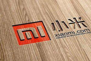 Xiaomi có thể đóng góp thêm tỷ phú USD sau IPO