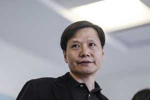 Xiaomi có thể giúp nhiều người thành tỉ phú sau IPO