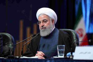 Kẻ thắng, người thua sau khi Mỹ xé bỏ thỏa thuận hạt nhân Iran