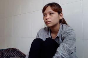 Gia cảnh nạn nhân sống sót sau vụ cháy ở nhà máy thép Hòa Phát