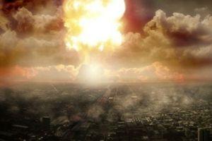 Nếu nước Mỹ bị tấn công hạt nhân, gần 100 triệu người sẽ mất mạng