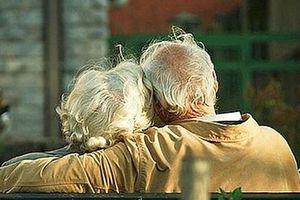 Có bồ nhí, ông già 81 tuổi đánh chết vợ rồi tạo hiện trường giả