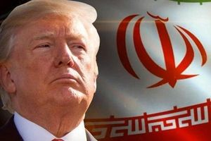 Iran khẳng định không thể bị đe dọa về quân sự