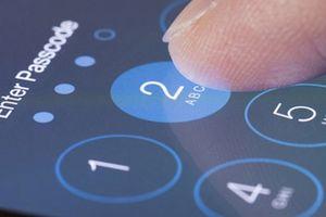 Apple biến thiết bị phá khóa iPhone 'nổi đình nổi đám' thành vô dụng