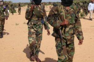 Somalia: Bị xử tử vì có... 11 đời chồng
