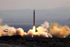 Iran đang rơi vào cái bẫy mà Israel - Mỹ giăng sẵn