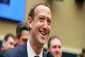 Chân dung những nhân vật lãnh đạo mới của Facebook sau khi tiến hành đại cải tổ