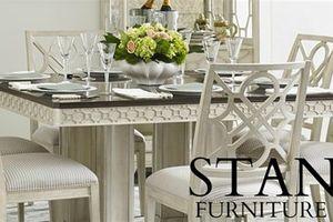 Chủ sở hữu mới của Stanley, CEO cam kết xây dựng lại thương hiệu