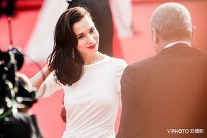 LHP Cannes 2018 và những sự cố ngoài ý muốn