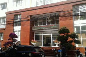 Nữ nhân viên Chi Cục thuế Đà Lạt bị đình chỉ công tác