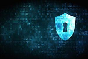 Anh triển khai luật mới về tăng cường an ninh mạng