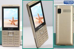 Thành Công Mobile ra mắt 2 điện thoại mới