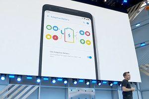 Tất tần tật về hệ điều hành Android P mới nhất, bao gồm tính năng 'chống nghiện' smartphone