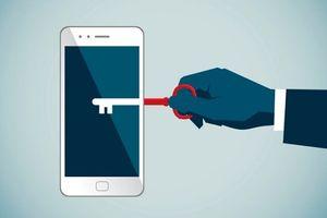 Các công nghệ mở khóa iPhone được cảnh sát Mỹ quan tâm